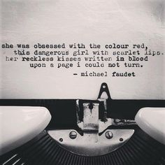 """""""People are like whirlpools, he said. The way they pull you in. How they drag you under. You have to work so hard, just to keep your head above water. Love Quotes Poetry, Book Quotes, Words Quotes, Sayings, Qoutes, More Than Words, Some Words, Michael Faudet, Fight For Your Dreams"""