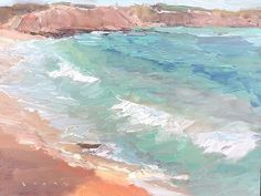 Arbolito Surf Beautiful Places, Surfing, Waves, Paintings, World, Outdoor Decor, Instagram, Paint, Painting Art