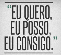 O meu lema! Peace And Love, Love You, Miracle Morning, Peace Love And Understanding, Motivational Phrases, Self Esteem, Positive Thoughts, Sentences, Wisdom