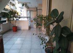 Διαμέρισμα 51 τ.μ. προς ενοικίαση Πλατεία Γκύζη (Κέντρο Αθήνας) 5278675_1  | Spitogatos.gr
