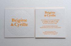 Brigitte_Cyrille_Badcass_3