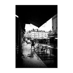 #rain #wet #badweather #LaRochelle #street #streetshot #landscape #bw #blackandwhite #lomolca #analog #35mm #ishootfilm #filmphotography #believeinfilm #argentique #lomo #lomography #kodak #simplemoments