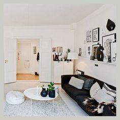 CREATIVE LIVING - where Scandinavian Interior Design meet International Trends
