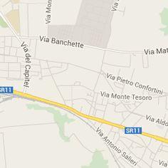 verona realizzato con google maps https://www.google.com/maps/d/edit?mid=zrzsYurLbpdw.k6al4VhepOXs