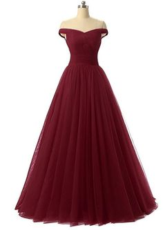 Popular Prom Dresses,Lace up Back Long Formal Dress SP1201