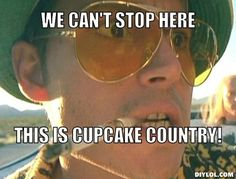 bat-country-meme-generator-we-can-t-stop-here-this-is-cupcake-country-17950a.jpg (510×387)