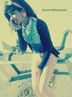 #yuleemaimaginee  #yuleemaramirez #stonecoldbabe