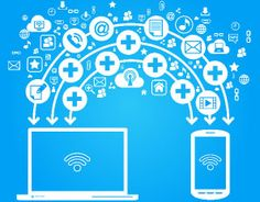 New Study: Mobile Health Improves Engagement, OutcomesTransformative Health