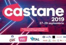 Castane 2019! Baia Mare dă startul distracției, în weekend! – VIDEO