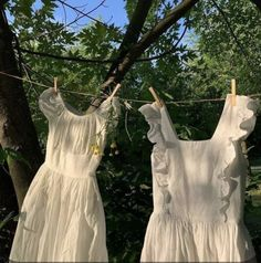 Nature Aesthetic, Summer Aesthetic, Soft Summer, Summer Evening, Aesthetic Pictures, Ulzzang, Ideias Fashion, White Dress, Pretty