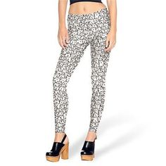 #Cat #Design #Leggings #Women #Ladies #Fashion #Clothes #Clothing #YogaPants #Yoga #Catlovers #lovecats #Crazycatlady #kitty #worldofcats #cats