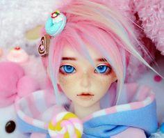 Doll bdj⭐