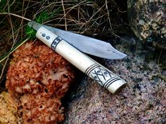 #Viking #Folding #Knife - Available on www.peraperis.com in wholesale and retail.