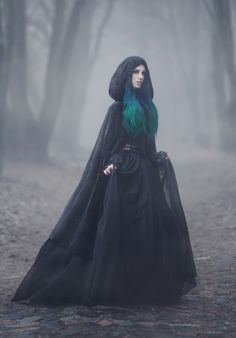 Gothic Model Daedra