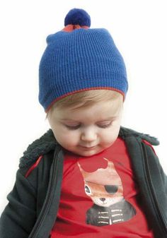 Hilde & Co Baby - Winter 2012