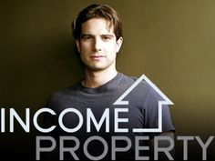 Host and renovator Scott McGillivray shows homeowners with cash problems how to create rental suites in their home, as a way to generate additional revenue to defray mortgage costs
