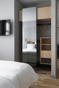 Bungalow5_HotelSP34_4