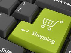 El comercio electrónico no se come las ventas al por menor