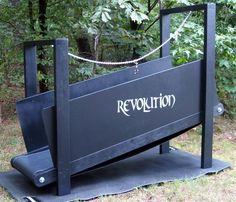 Revolution Carpet Mills – Evolution Olde English Bulldogges
