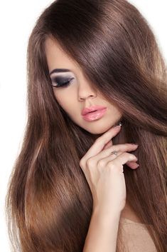 If you'd like to give #balayage a try, make an appointment today at #Anna's #Salon #Elite. Our team of highly trained, #professional #stylists will create a unique #look for you that suits your individual #style. Find us at 2616 Brodhead Road in #Aliquippa, or give us a call on 724.375.8511 to schedule an #appointment.
