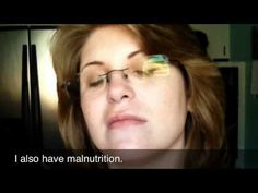 Coping With Gastroparesis- My story - YouTube