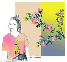 Carlin Creative trend bureau: Patterns Trends for SS18 - Tendencias (#758153)