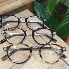 Les petites merveilles sont de retour ! @masunaga_since_1905_official #masunaga #gms800 #reassort #restock #fromjapan #japan #japanmade #japanstyle #eyewear #handmade #lunette #lunettes #uhdlmontpellier #uhdlmtp #unehistoiredelunettes #opticien #opticiencreateur #opticienmontpellier #montpellier