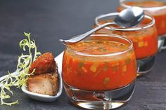 Curry, Salzburg, Partner, Sugar Bowl, Bowl Set, Soups And Stews, Stew, Shrimp, Winter Time