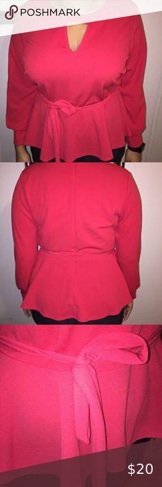 Moda International Sweater Small Bell Sleeve Turtleneck Victorias Secret A54-07P
