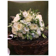 Bridal Bouquets, Floral Wreath, Wreaths, Flowers, Home Decor, Boyfriends, Bride Bouquets, Garlands, Flower Crowns