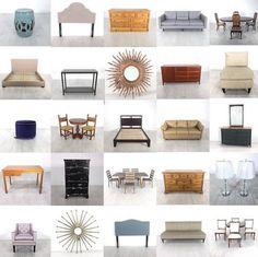 best websites to buy furniture online in india in india india and furniture