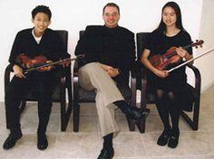 David K's Music School | Music School in san Jose