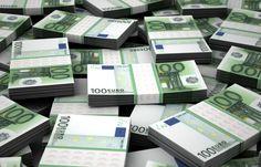 Ces milliards oubliés sur des comptes bancaires