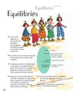 PDF DANZA LA DE DESEOS INTIMOS LOS