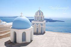 [帶我去旅行] 2013 spring Greece ♥ - greece, | Travelorbs