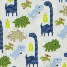 Dinosaur Crib Sheet Dinosaur Crib Bedding, Dinosaur Nursery, Baby Crib Bedding, Crib Sheets, Baby Boy Rooms, Baby Boy Nurseries, Jill Mcdonald, Baby Dino, 100 Cotton Sheets
