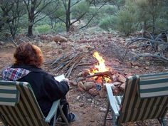 Free Camping at Swanvale Jump-up, via Stonehenge, Queensland Camping Life, Camping Hacks, Stonehenge, Campsite, Places To See, Outdoors, Australia, Mountains, Country
