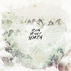"""2-LP Gatefold Package With Bonus Track   """"Run River North stays the course – and finds success."""" – NPR  """"Snappy rock and chamber folk frames their tales of their parents' dreams and struggles to find purchase in America.""""  – Wall Street Journal  """"the band's ambitious folk pop instrumentals, and embellished with frontman Alex Hwang's dulcet, Ben Gibbard-like tones,  is a sense of possibility"""" – MTV World  In the course of several months, Run River North went from playing a handful of…"""