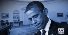 VIDEO Obama's ISIS Invasion All By Design Will sovereignty be eroded on the back of ISIS terror?