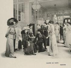 redfern-fashion-house-salesroom-illustration-1910-2-1024x989.jpg (1024×989)