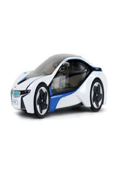 Rubber tires. Detailed interior, exterior. Comes in plastic display showcase. Dimensions approximately L-4.5 inches long. BMW Vision Efficient Dynamics Concept 1/43 Diecast Model Car by Paragon. Display Showcase, Bmw Models, Rubber Tires, Diecast Model Cars, Exterior, Concept, Plastic, Games, Toys
