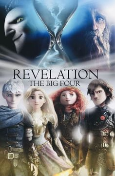 a rise of the brave tangled dragons fanfiction! First chapter and prologue ar. Disney Princess Drawings, Disney Princess Pictures, Disney Drawings, Ps Wallpaper, Disney Wallpaper, Disney Crossovers, Cartoon Crossovers, Jack Frost, Merida And Hiccup