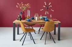 Beste afbeeldingen van eetkamer woonexpress design
