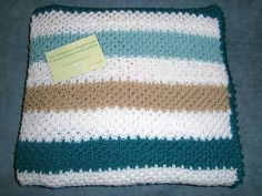 toca de lana