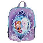 Daily Disney Finds: New Frozen Merchandise at Walmart & Toys R Us Anna Elsa