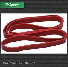 http://vial-sport.com.ua/rezinka-dlya-podtyagivanij-vnoks-strong  !! Резинка для подтягиваний V`Noks Strong  ✔ Большой выбор товаров для единоборств и спорта   ✔Конкурентные цены, акции и распродажи ⬇ Купить, подробное описание и цена здесь ⬇ http://vial-sport.com.ua/rezinka-dlya-podtyagivanij-vnoks-strong Резинка для подтягивания V`Noks поможет быстро освоить правильную технику базовых движений. Она позволяет выполнить движения плавно всеми целевыми мышечными сегментами. 100% латекс…