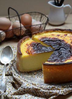 Sweet Recipes, Cake Recipes, Dessert Recipes, Flan Dessert, Best Cake Ever, Pastry Cake, Food Cakes, Mousse, No Bake Cake