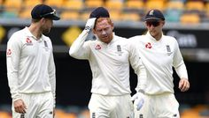 We are not amused: England motivated by headbutt laughs | Sports