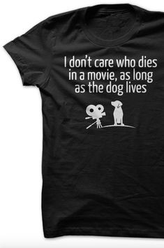 OMG I can't agree more! I need this! http://theilovedogssite.com/product/the-dog-lives/