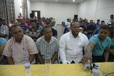 Dirigentes de sindicatos de Santiago amenazan con aumentar pasajes